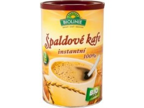 mid instantni spaldove kafe 100 25 biolinie