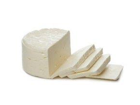 cerstvy syr t1