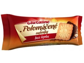 glutaline susenky