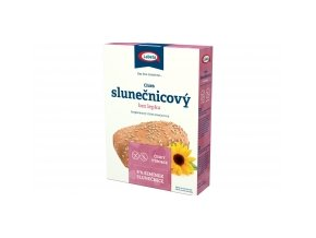 bzl chléb slunečnicový