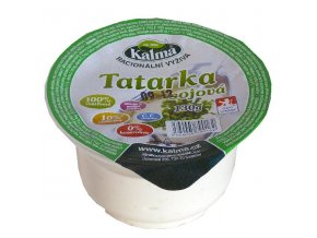 Tatarka sojová Kalma