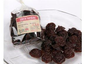 jablecne marokanky