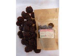 jablecno hruskove marokanky