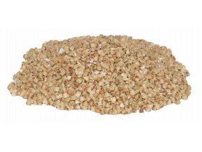 buckwheat 2884501 340