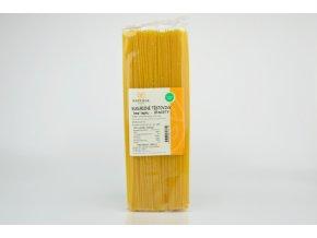 kuku špagety