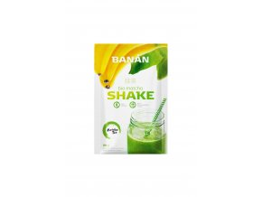 19064 shake