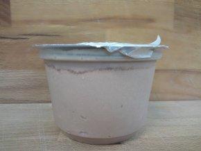 ciboch vrc kakao