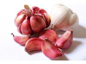 garlic 618400 960 720