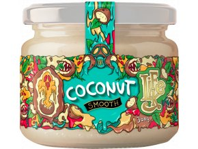 ll kokos obyč