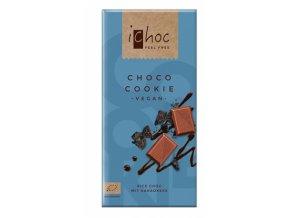 ichoc cookie