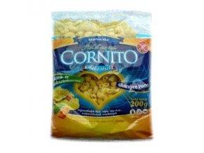 bzl kolínka cornito