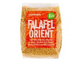 falafel orient