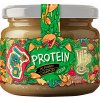 ll protein mandle skořice