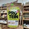 konopny protein kakao banan 500g