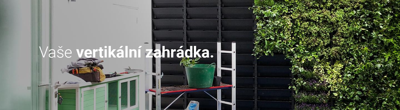 vase_vertikalni_zahradka