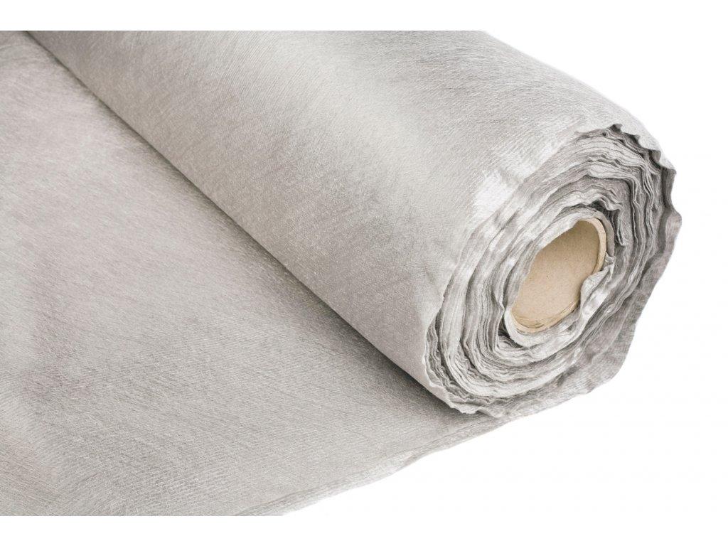 Filtrační netkaná textilie VLF-110