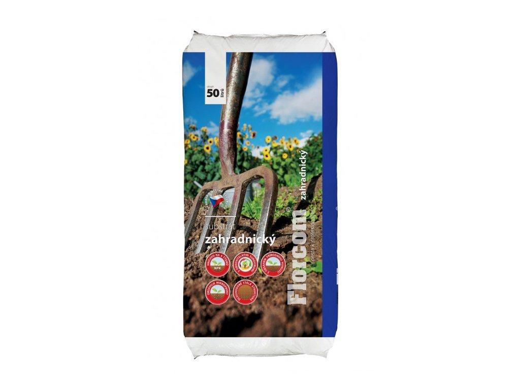 zahradnicky substrat 700x700