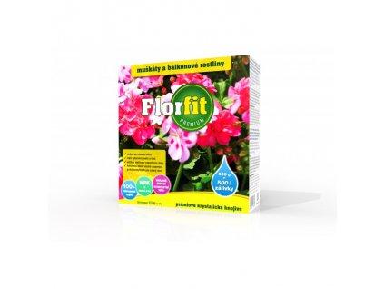florfit