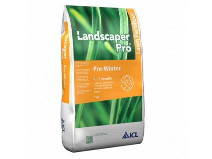 landscaper pro pre winter1 700x700