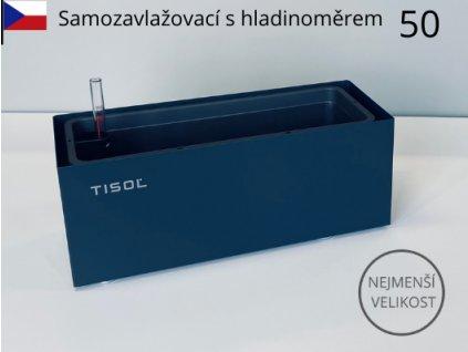 TISOL FixPot 50 ral 7016 1