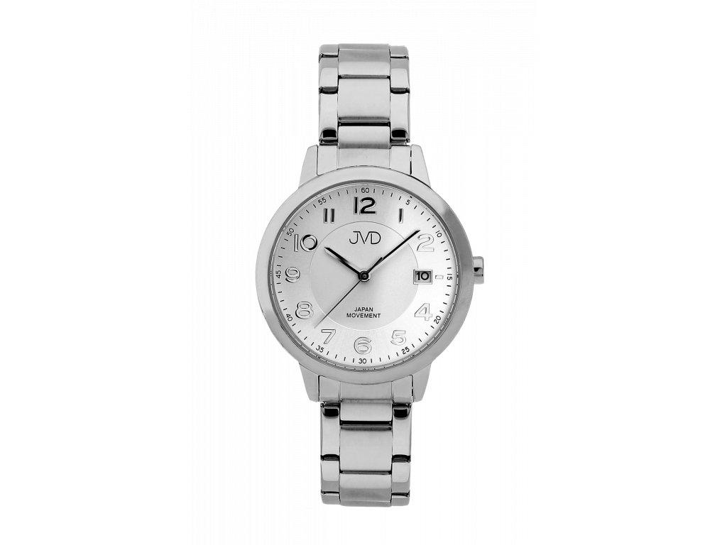 Dámské hodinky JVD d0e9f1f3e5d