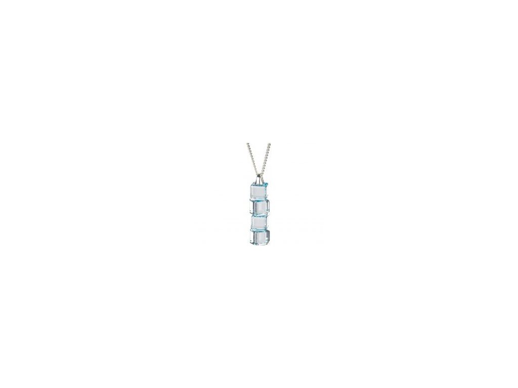 nahrdelnik lilien aquamarine 6230 67 254x203