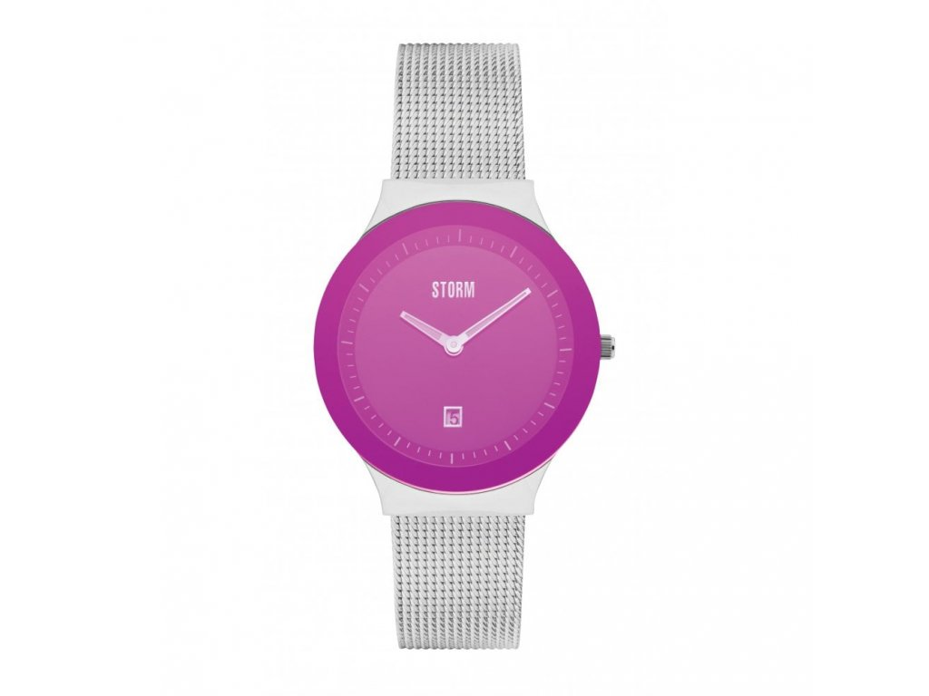 ladies storm mini sotec lazer purple 47383 p p50675 15438 zoom