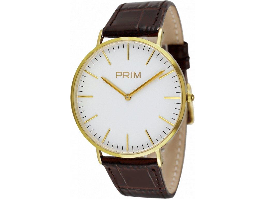 PRIM Klasik Slim - E  W01P.13016.E