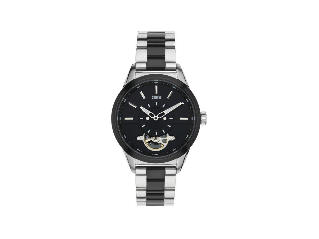 Pánské hodinky Storm Aton Slate 79c680cb4c