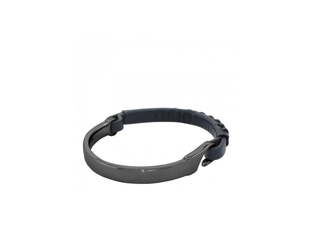 calyx bracelet slate 29279 thmb 1500 1500