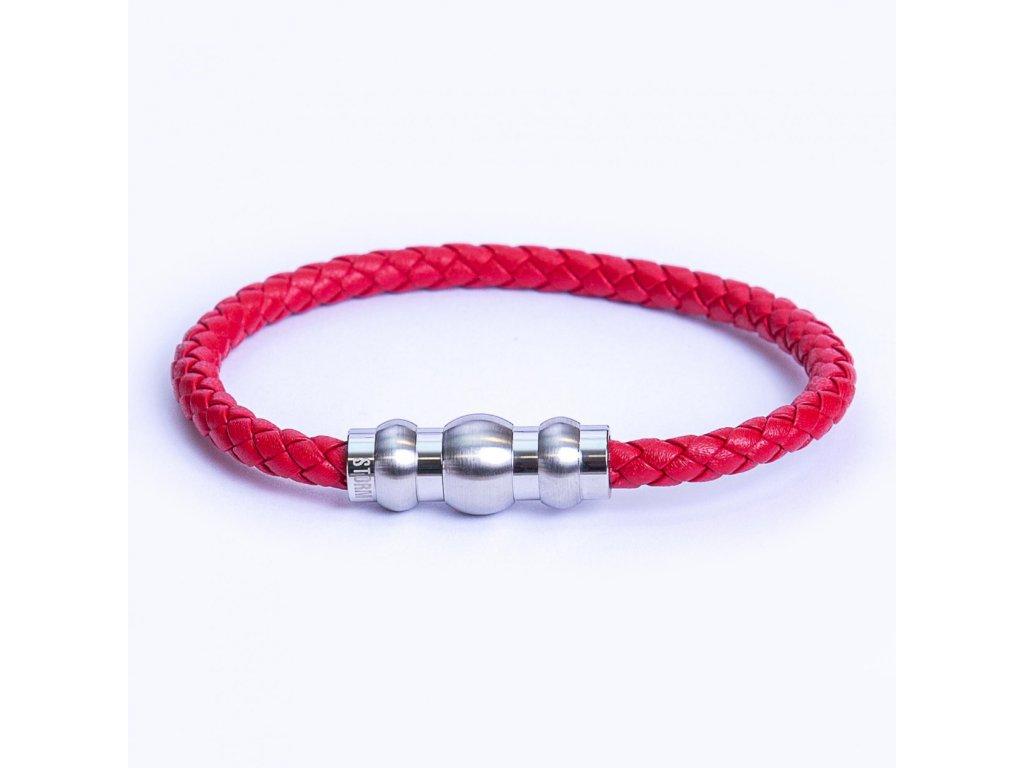 otto bracelet red 29534 thmb 1500 1500