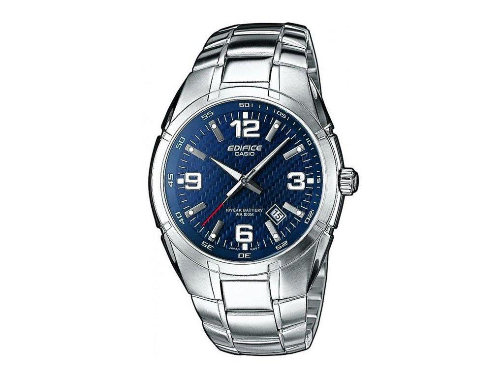 Pánské hodinky Casio EF-125D-2A
