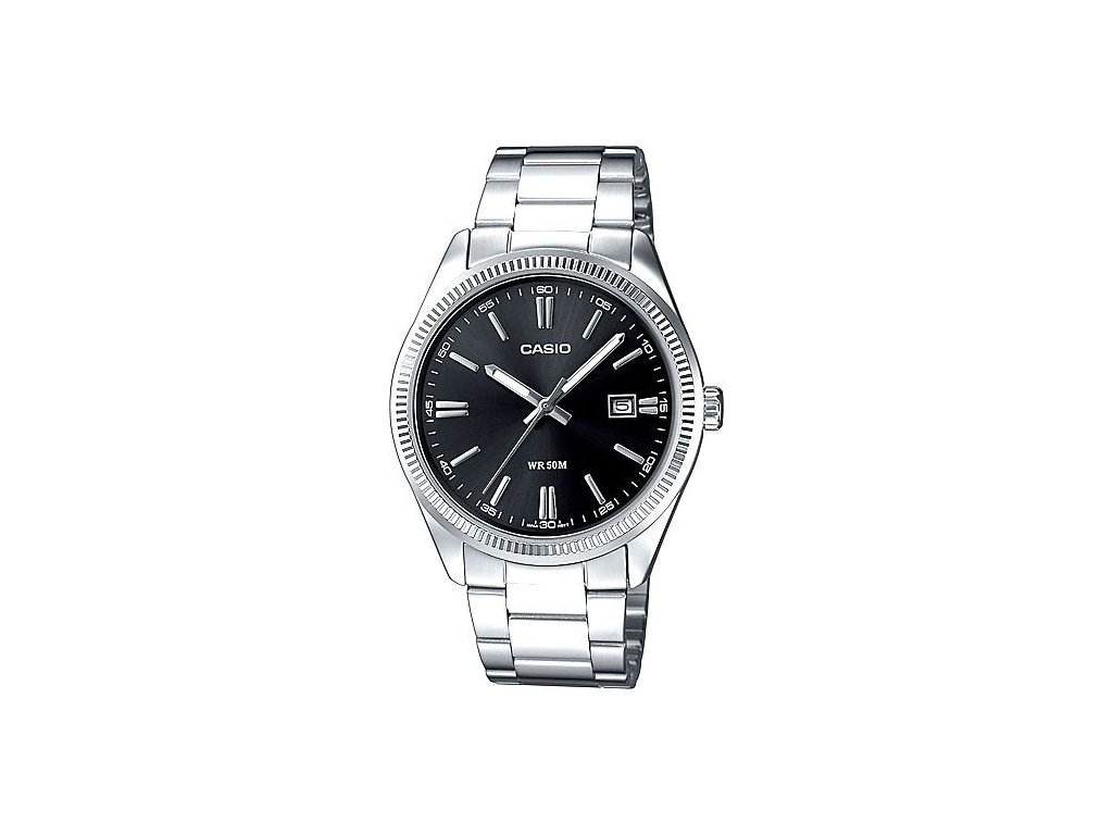 Casio  Collection MTP-1302D-1A1