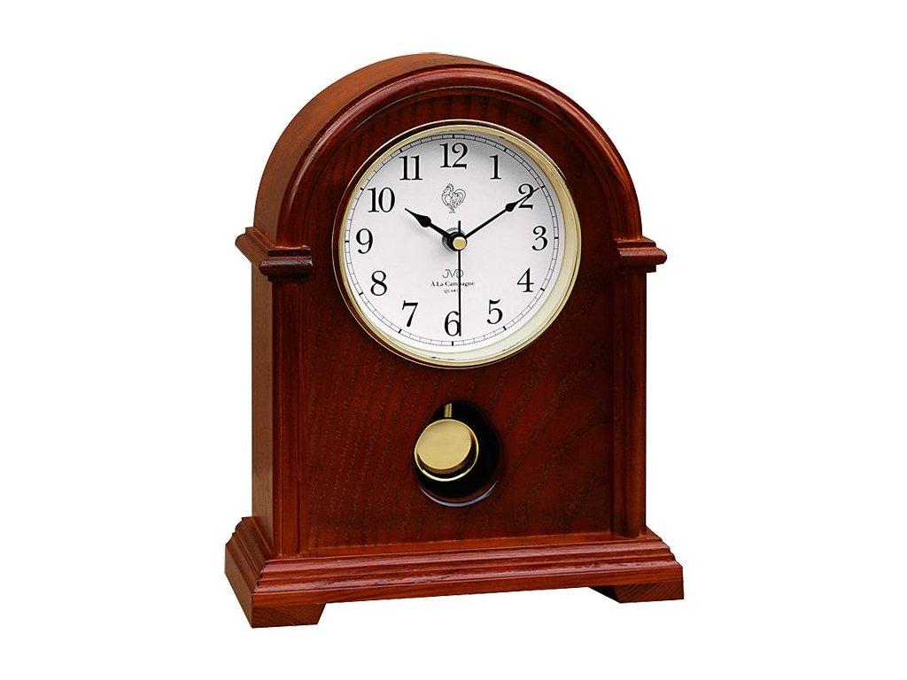 Stolní hodiny JVD HS13.3