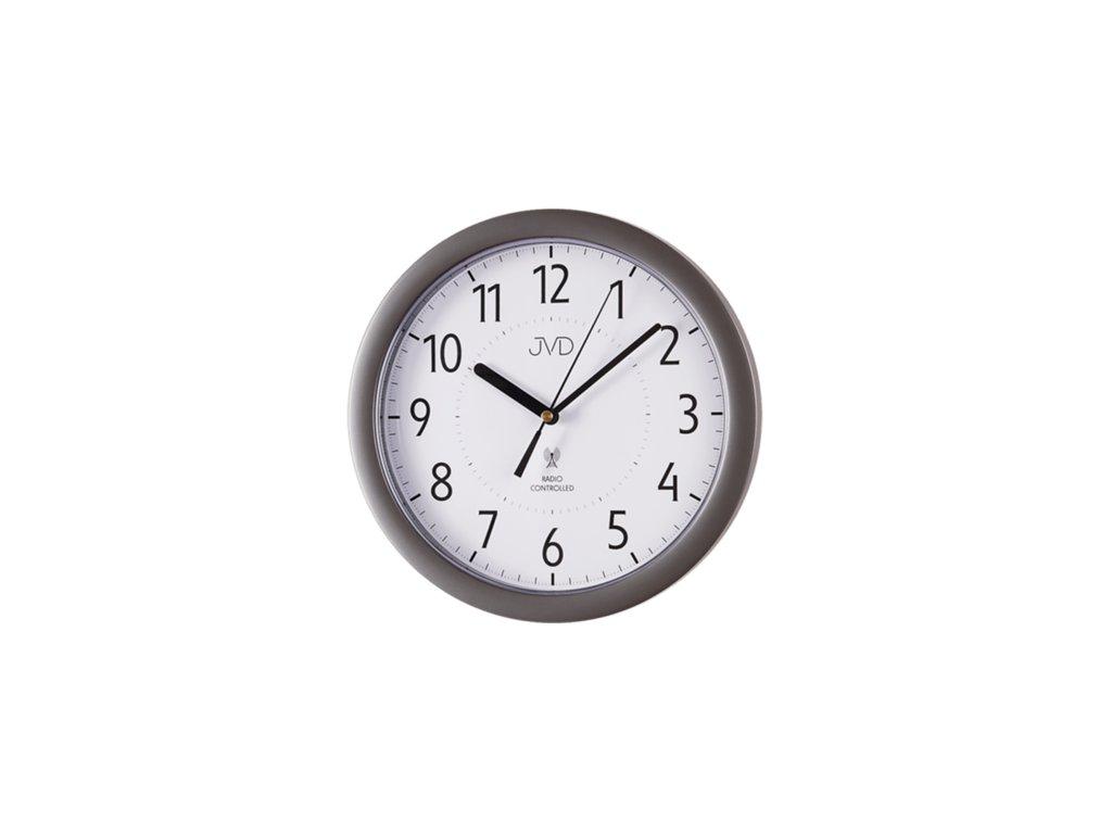 Nástěnné hodiny JVD RH612.11