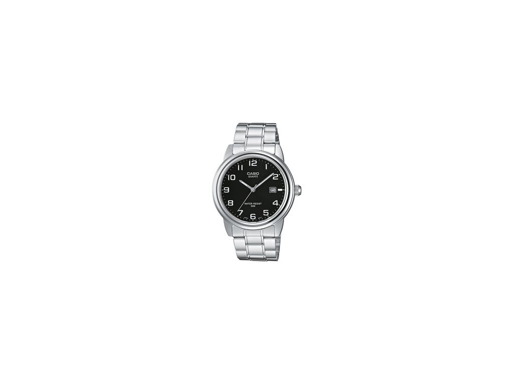 Casio Collection MTP-1221A-1A