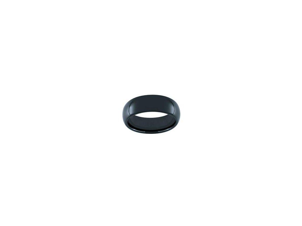 Prsten Ultimate Ceramic 01/oou24cn