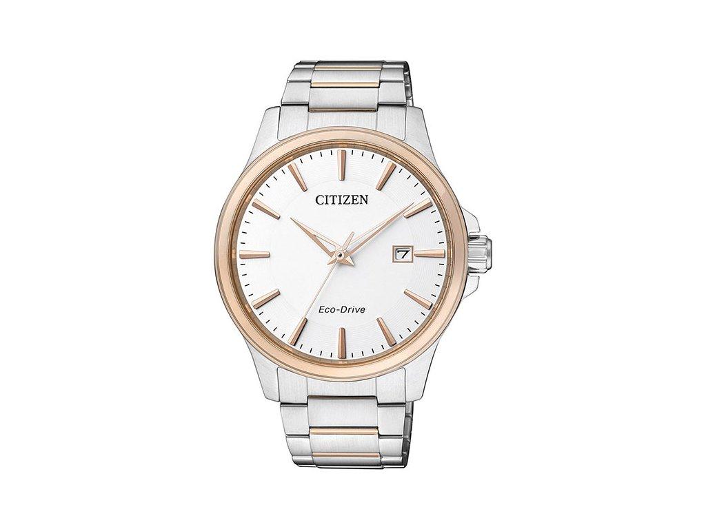Pánské hodinky Citizen BM7294-51A a61f17eb91d