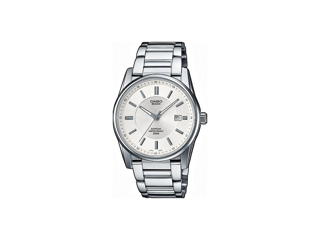 Casio Collection BEM-111D-7A