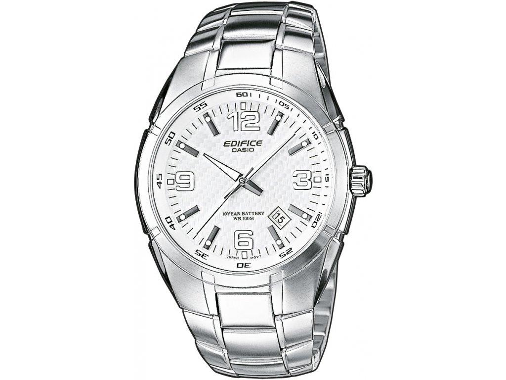 Pánské hodinky Casio EF-125D-7A