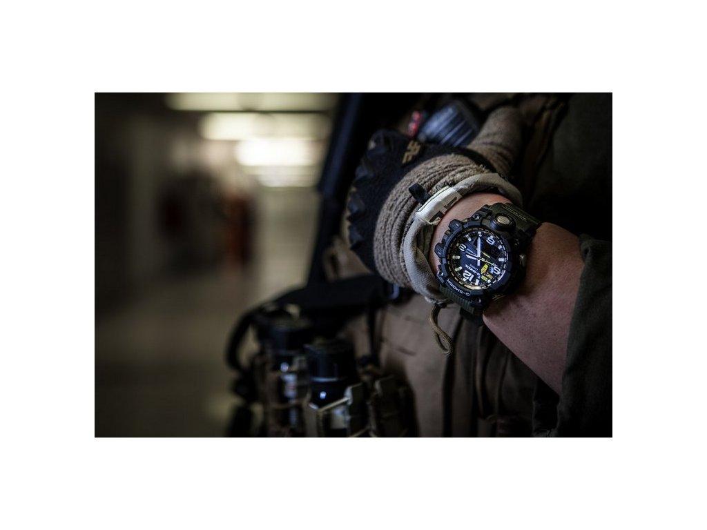 casio g shock mudmaster gwg 1000 1aer 106130 1 · casio g shock master of g  mudmaster joseph garcia gwg1000 1a3 ... d35b631fc7