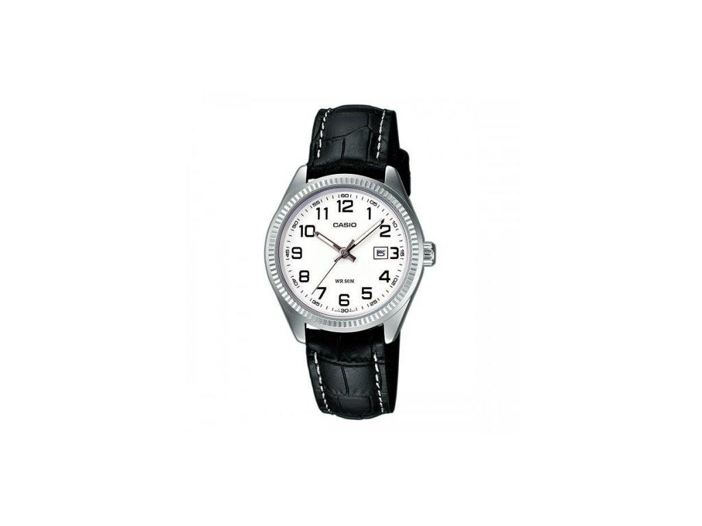 Dámské hodinky Casio LTP-1302D-7A1