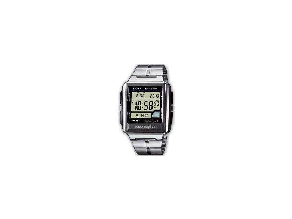 Pánské hodinky Casio WV-59DE-1A