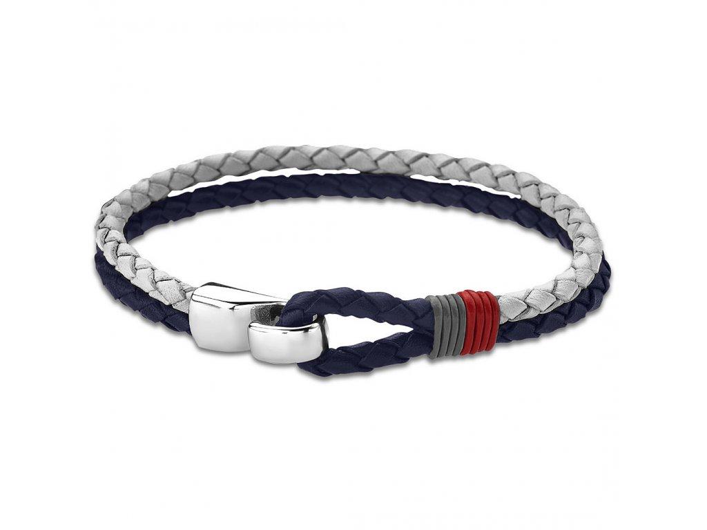 bracelet man jewellery lotus style urban man ls1813 2 2 248168