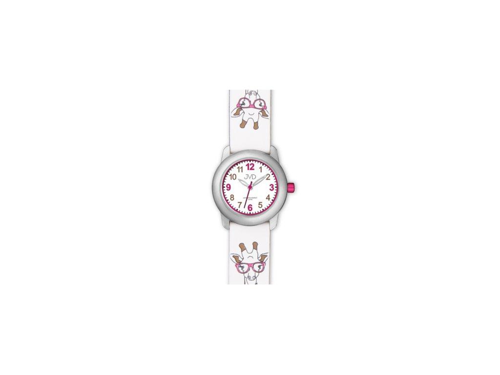 Dětské hodinky JVD J7155.1 3fc5143000