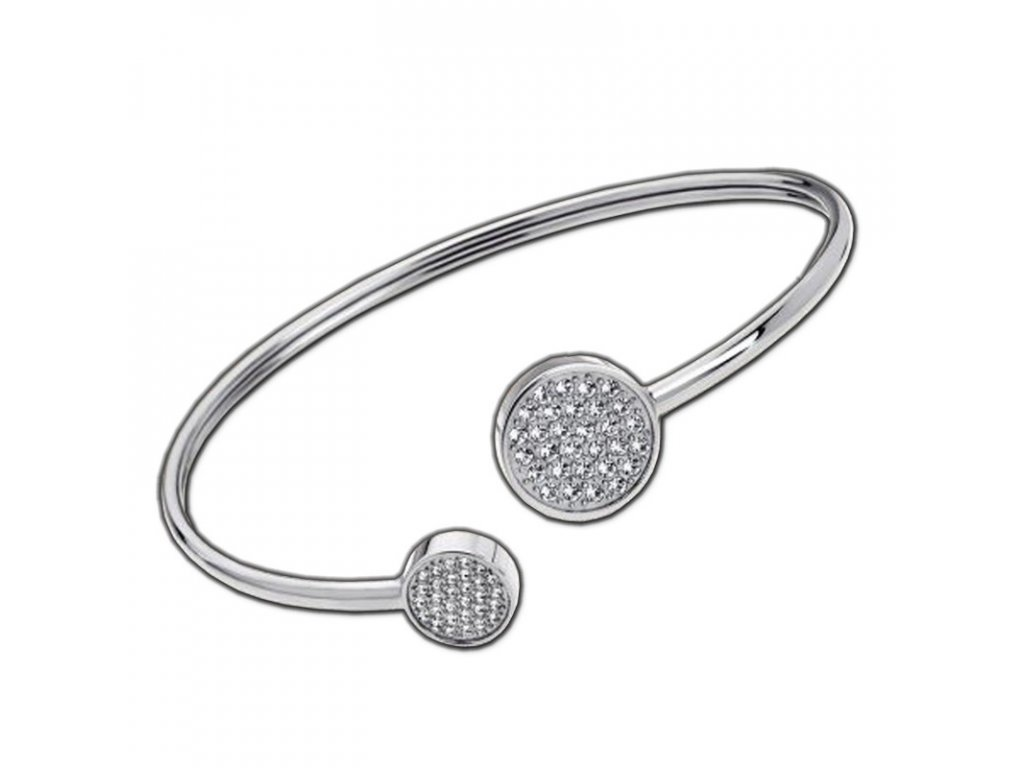 jewellery lotus ls1820 2 1