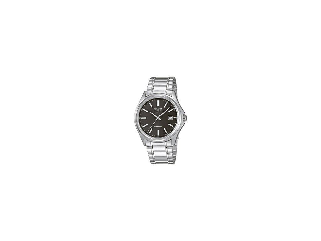 Pánské hodinky Casio MTP-1183A-1A 6b49cad617a