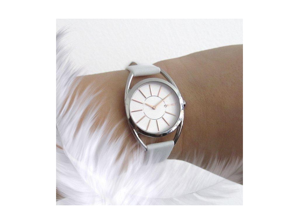 Dámské hodinky Minet MWL5023 af730a9eb2