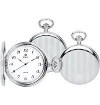 Kapesní hodinky Royal London 90020-01