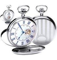 Kapesní hodinky Royal London 90051-01
